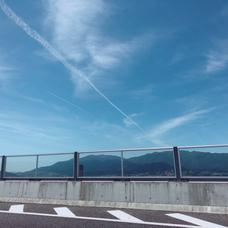 skyのユーザーアイコン
