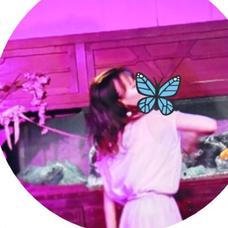 𝑹𝒖𝒄𝒄𝒂🦋's user icon