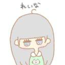 れいな🍀🐤ྀི【オススメ】▶レディメイド⚾のユーザーアイコン