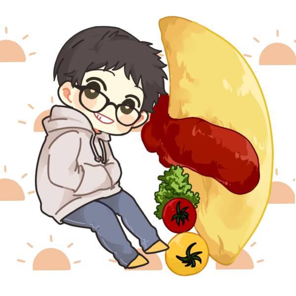 〜唄う料理人〜のユーザーアイコン
