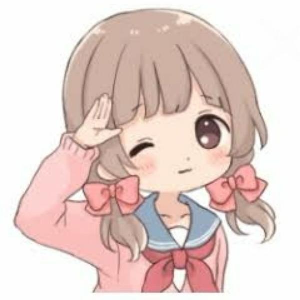 ジャンヌ's user icon