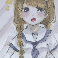 Karin💥's user icon