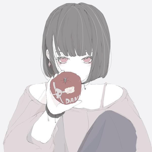 櫻さんのユーザーアイコン