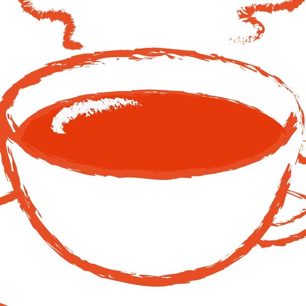 紅茶(低音系男子)のユーザーアイコン