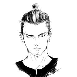 銀太郎's user icon
