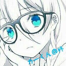 カーくん@柊のユーザーアイコン