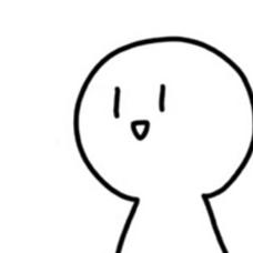 Shiroのユーザーアイコン