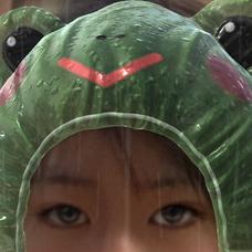 Kazuki 🦅's user icon