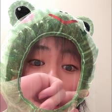 Kazuki 🦅のユーザーアイコン