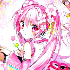 美空〜miku〜のユーザーアイコン