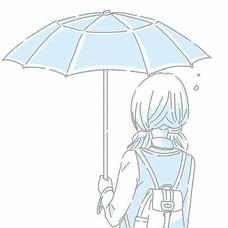凪咲のユーザーアイコン