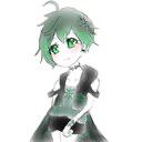 ゆき☃️🎧's user icon