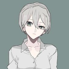 Hibikiのユーザーアイコン