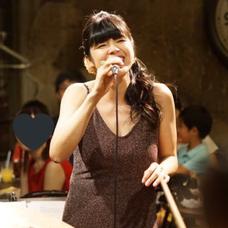 """Yoshiko """"yoppi""""のユーザーアイコン"""