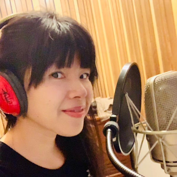 """Yoshiko """"yoppi"""" 6/30 CDリリースします!のユーザーアイコン"""