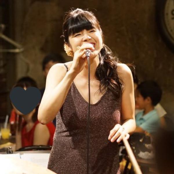 """Yoshiko """"yoppi"""" 6/30 CDリリースしました♪のユーザーアイコン"""