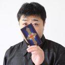 心 〜cin〜のユーザーアイコン