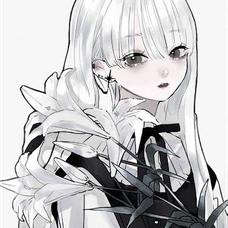 ^._.^'s user icon