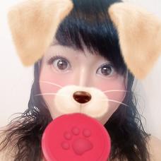 Nozomi@塩のりのり💋のユーザーアイコン