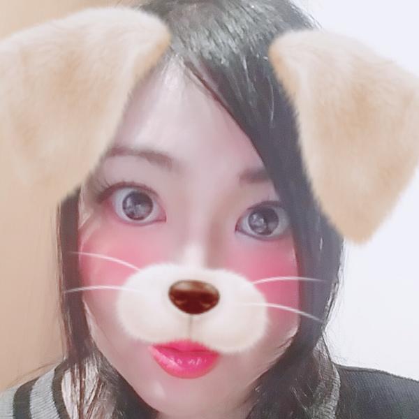 nozomi@塩のりのり💋夜勤🌃のユーザーアイコン