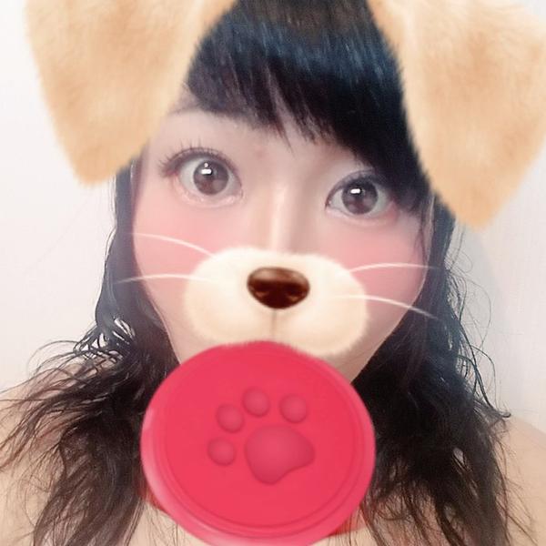 nozomi@塩のりのり👽💋のユーザーアイコン