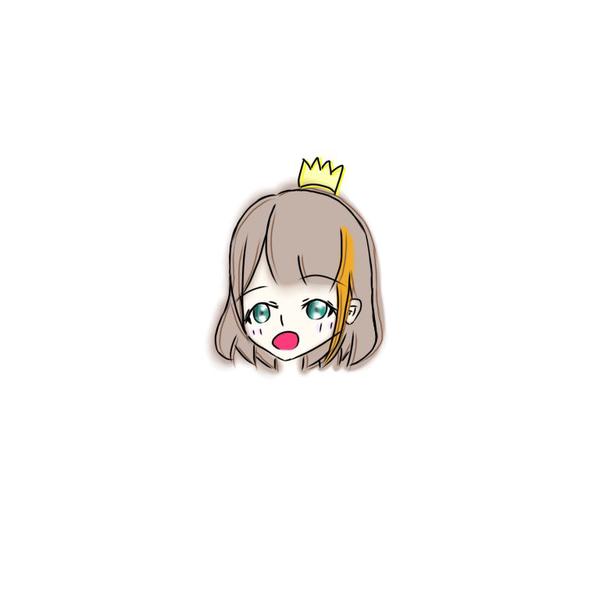 えのき@にねんめのユーザーアイコン