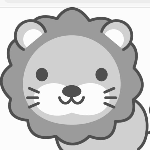 LION*のユーザーアイコン
