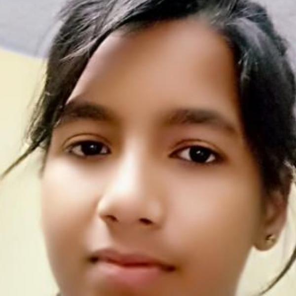 Ankita tripathiのユーザーアイコン