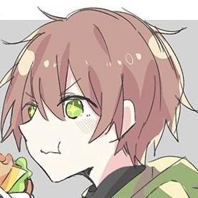 miya〜根暗〜のユーザーアイコン