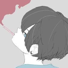 うみまる's user icon