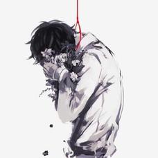 囁凪《ーsanagiー》's user icon