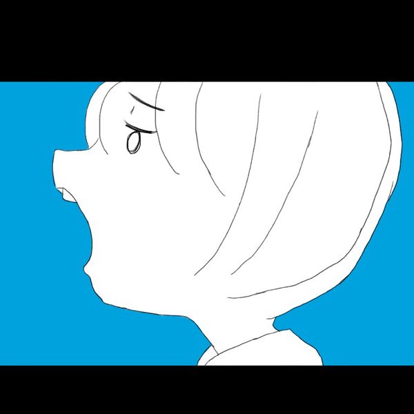 ヨルシカ.n-bunaさんの曲を歌うユニット【アリストラスト】運営アカウントのユーザーアイコン