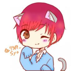 syo@満ちゃん☆のユーザーアイコン