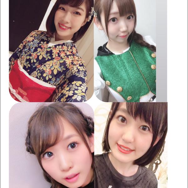 ☘音羽天空☘@よっぴーのユーザーアイコン