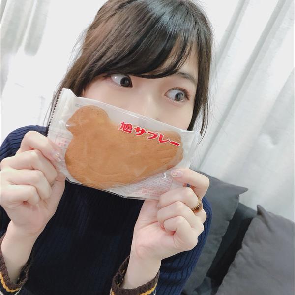 ☘音羽天空☘@紅茶のユーザーアイコン