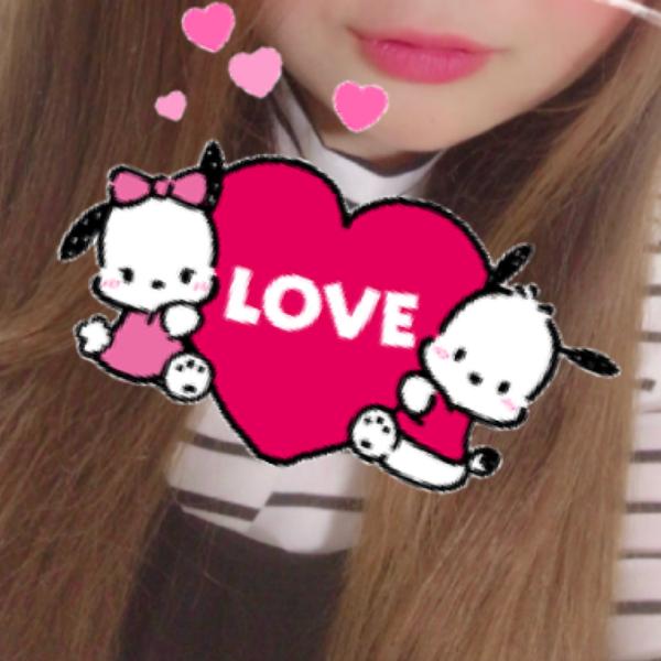 mayu.のユーザーアイコン