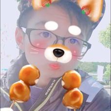 きょうʕ•̫͡•ʔ♬✧'s user icon