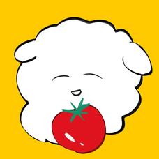 トミオカタミコのユーザーアイコン