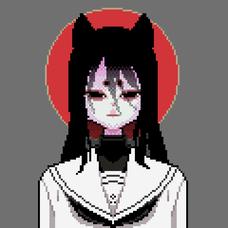 Kirara's user icon