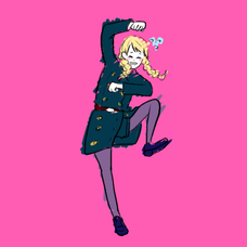 奏蒼soa 【🦑🕺】のユーザーアイコン