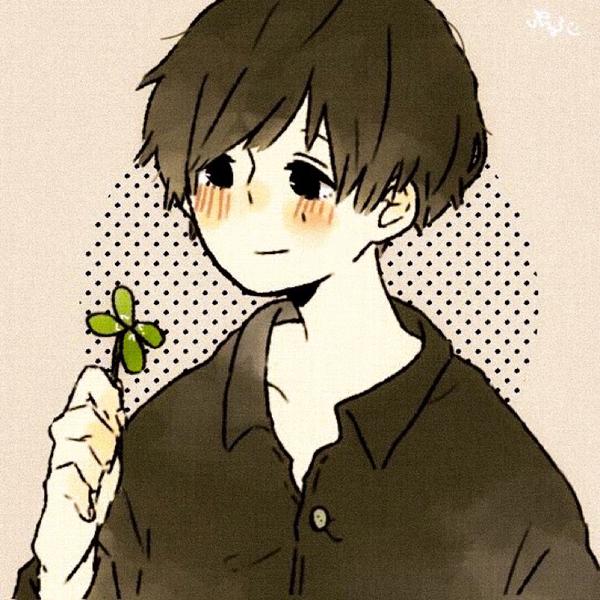 ShinYa。のユーザーアイコン