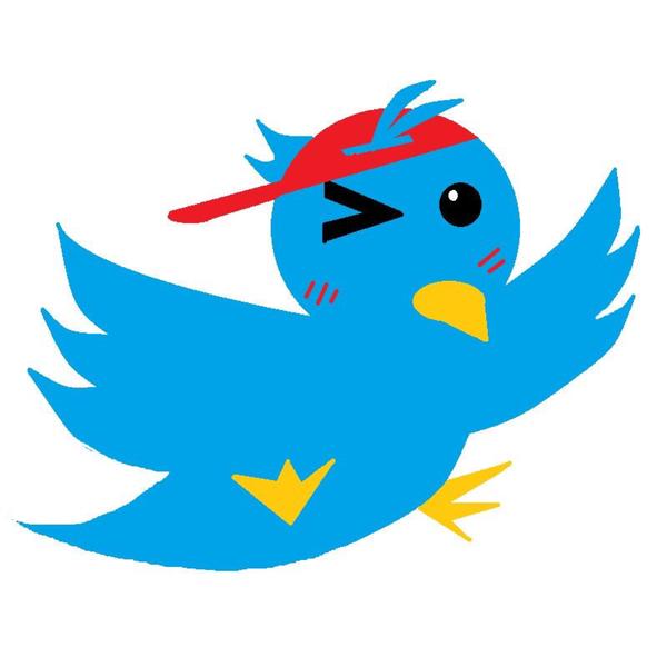 †蒼い鳥†のユーザーアイコン