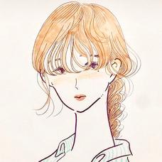 有紗's user icon