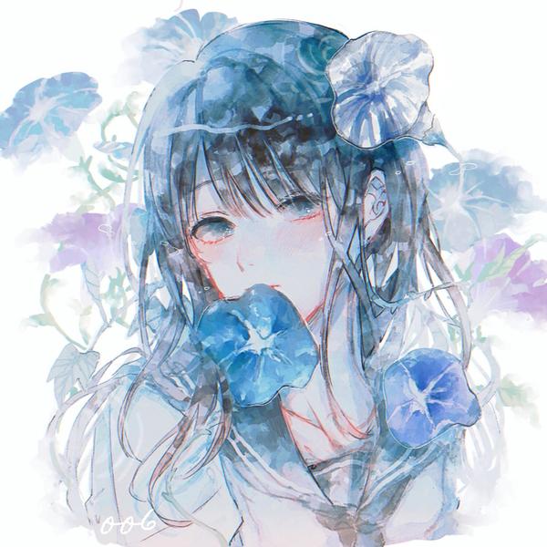 ゆん花*のユーザーアイコン