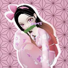 あゆぺろ's user icon