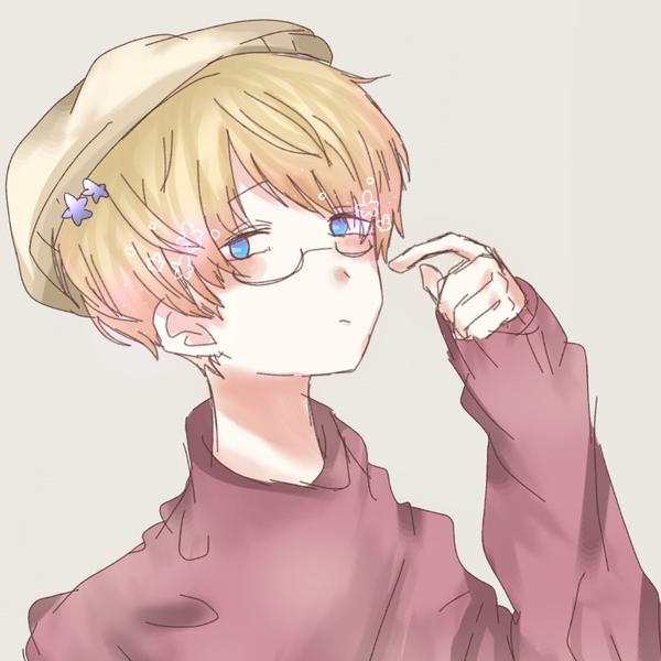 *゚クラン *゚    恋をしようのユーザーアイコン
