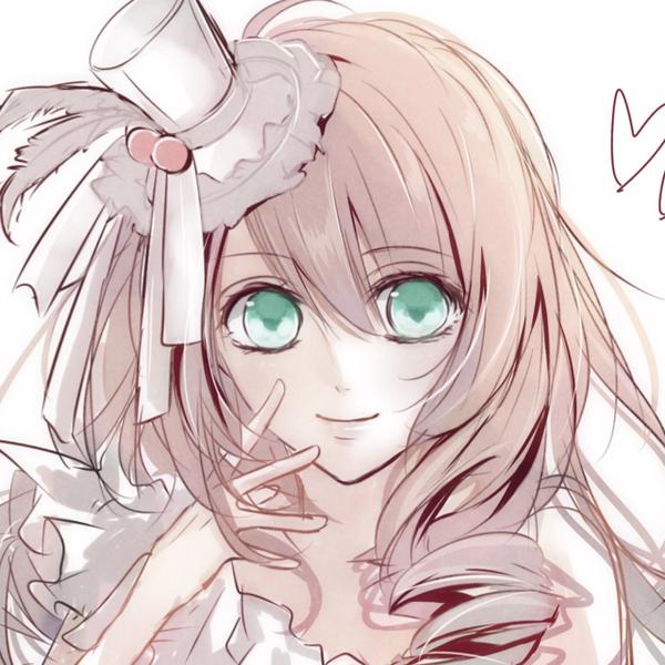 ✿ 桜夜-sayo- ✿ のユーザーアイコン