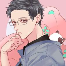 たまま@しばらくお休みかも(´・ω・`)のユーザーアイコン