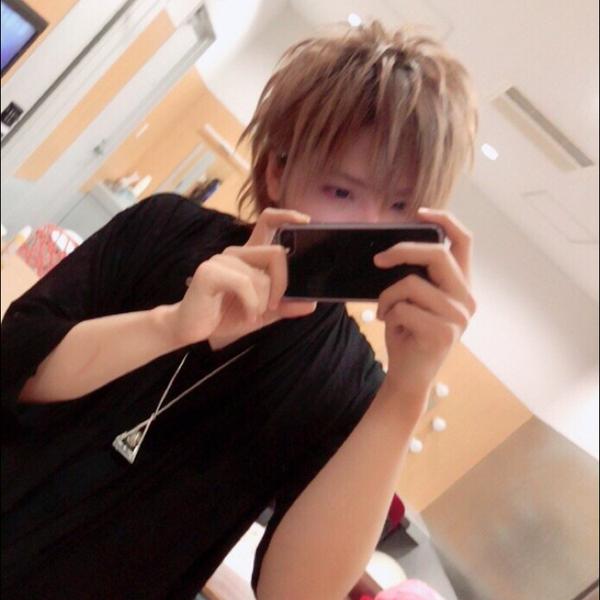 ぽむ 【コラボ魔】のユーザーアイコン