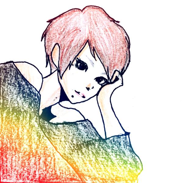 柊(シュウ)_お世話になりました😳のユーザーアイコン